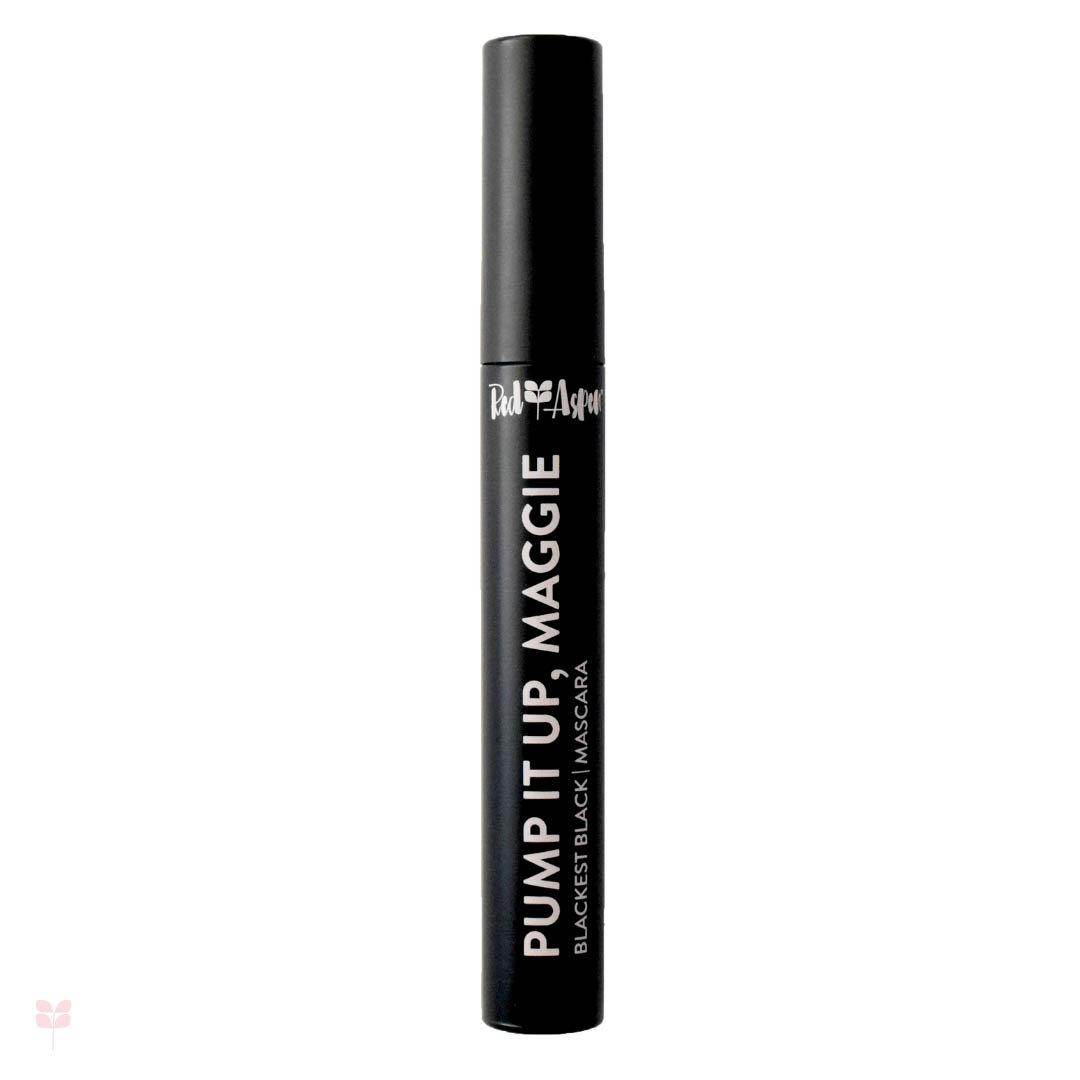 Watermark - Pump it Up, Maggie Product (6).jpg
