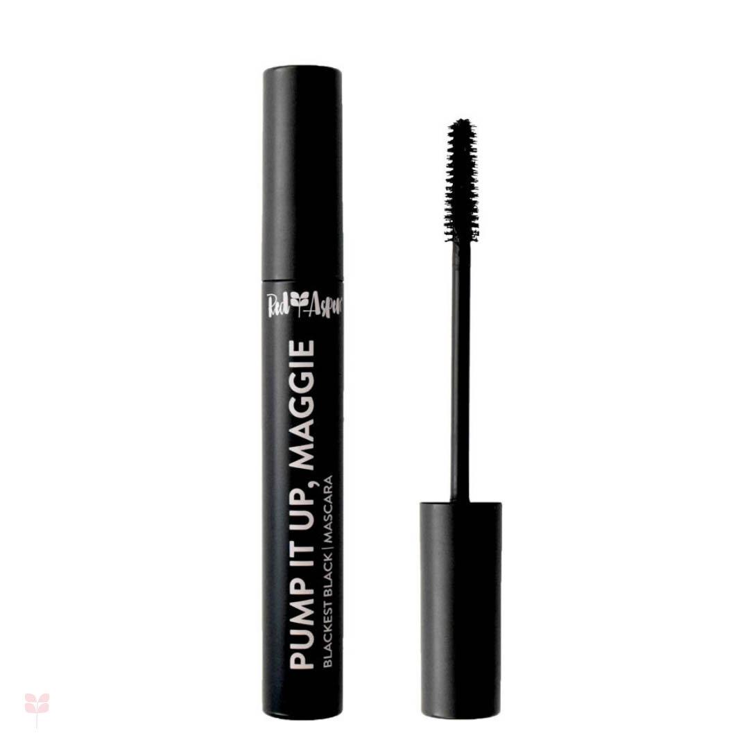 Watermark - Pump it Up, Maggie Product (7).jpg