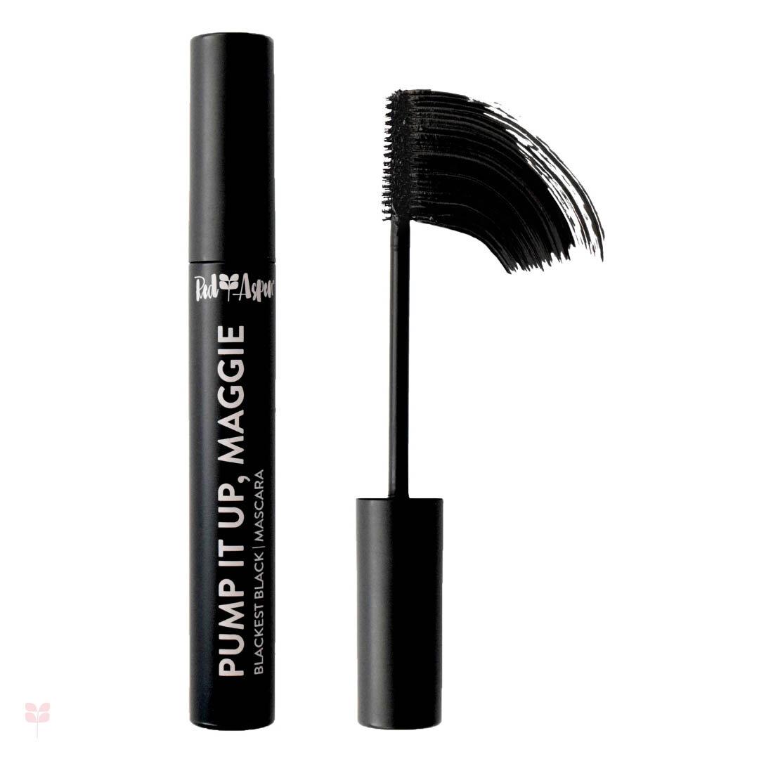 Watermark - Pump it Up, Maggie Product (8).jpg