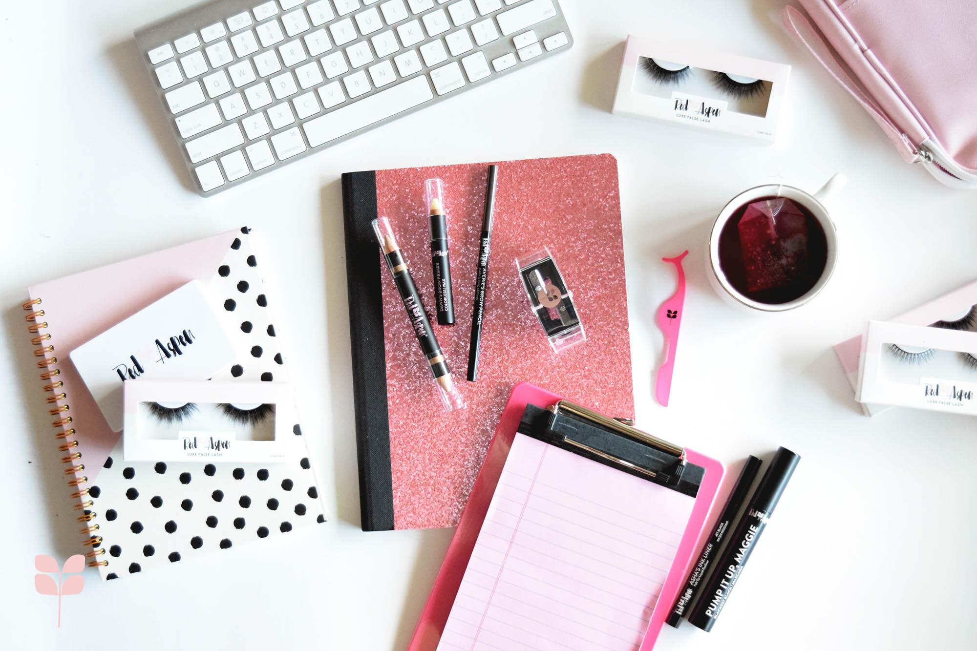 Watermark - Pump it Up, Maggie Product Desk (19).jpg