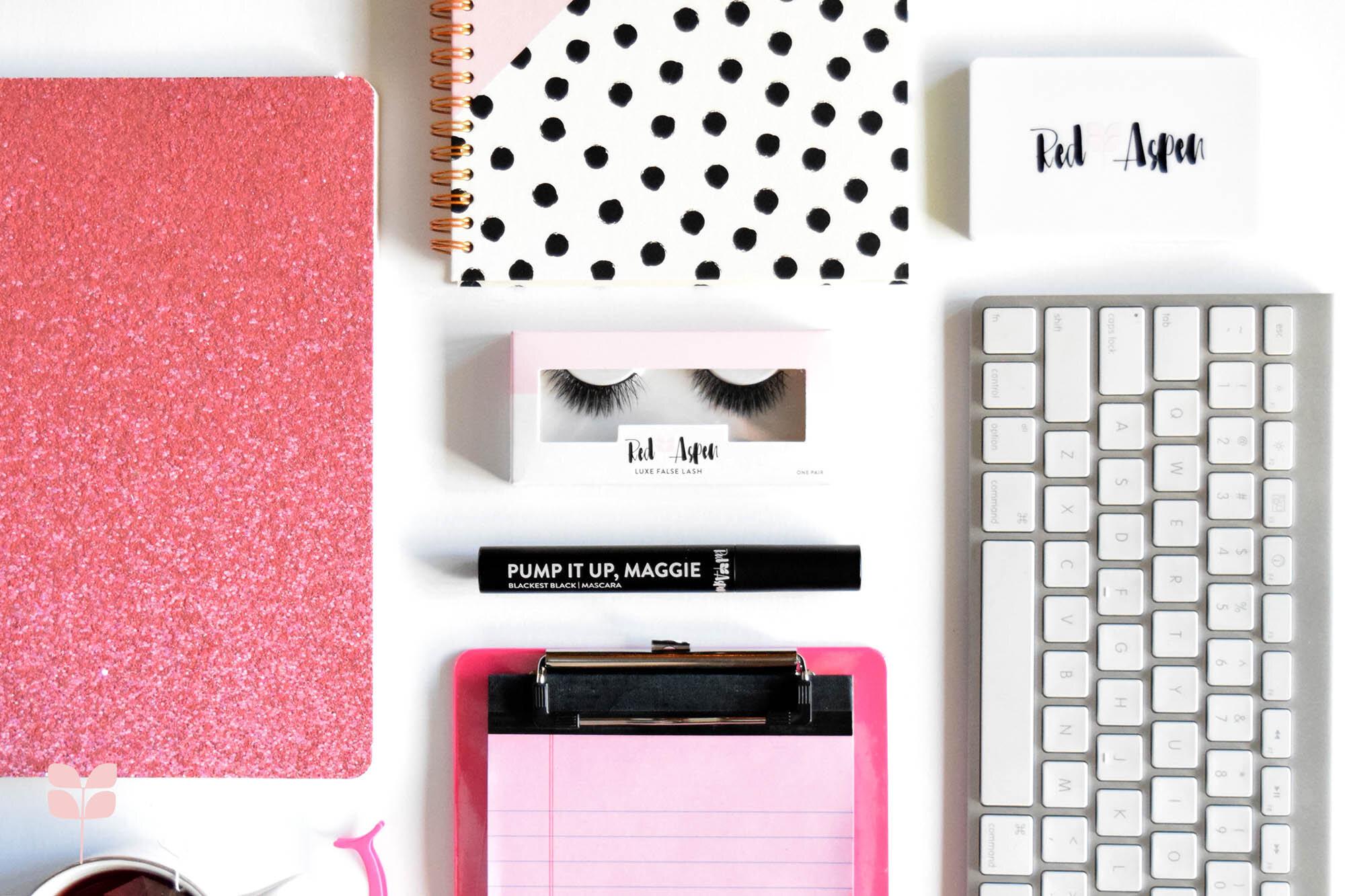 Watermark - Pump it Up, Maggie Product Desk (20).jpg