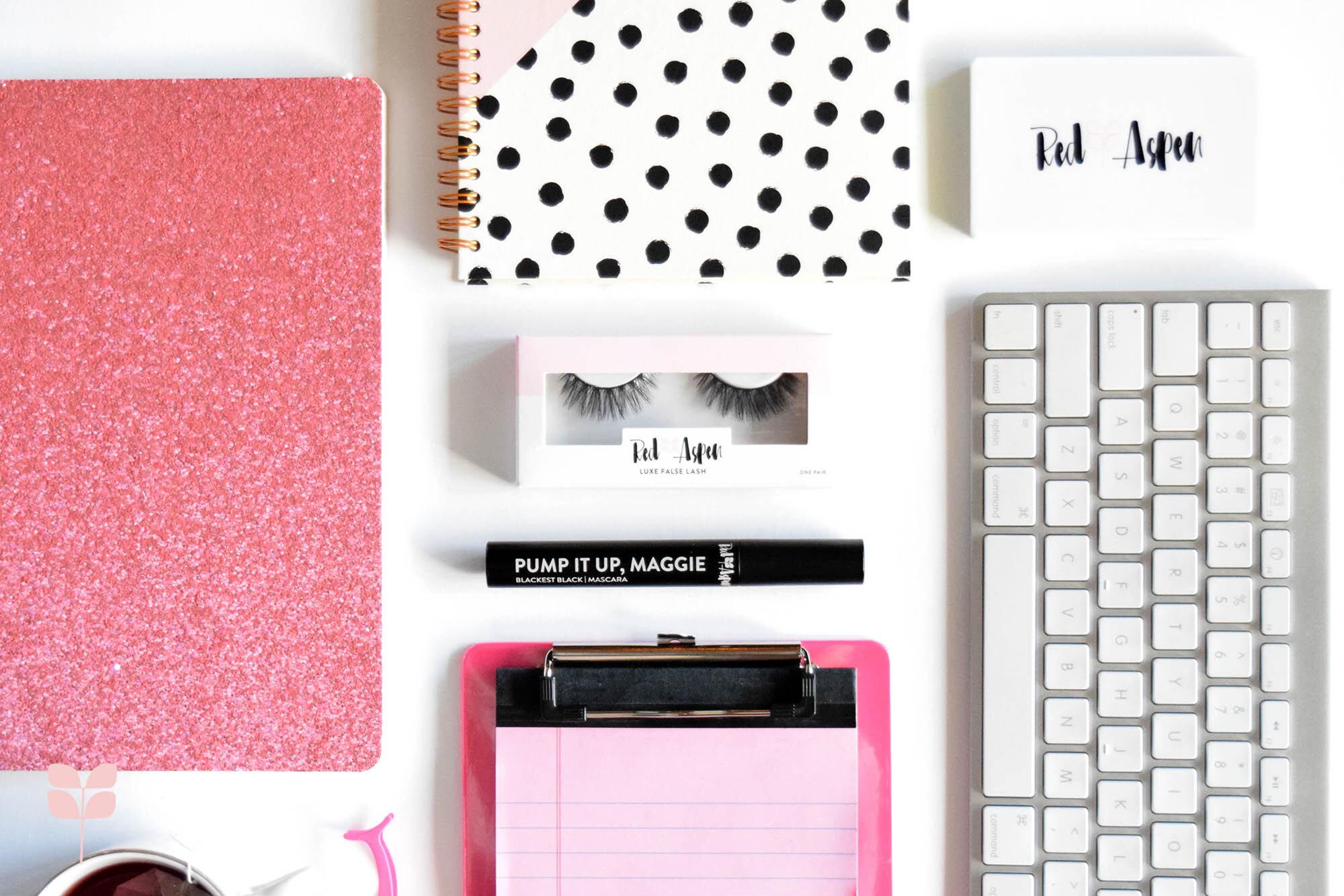 Watermark - Pump it Up, Maggie Product Desk (21).jpg