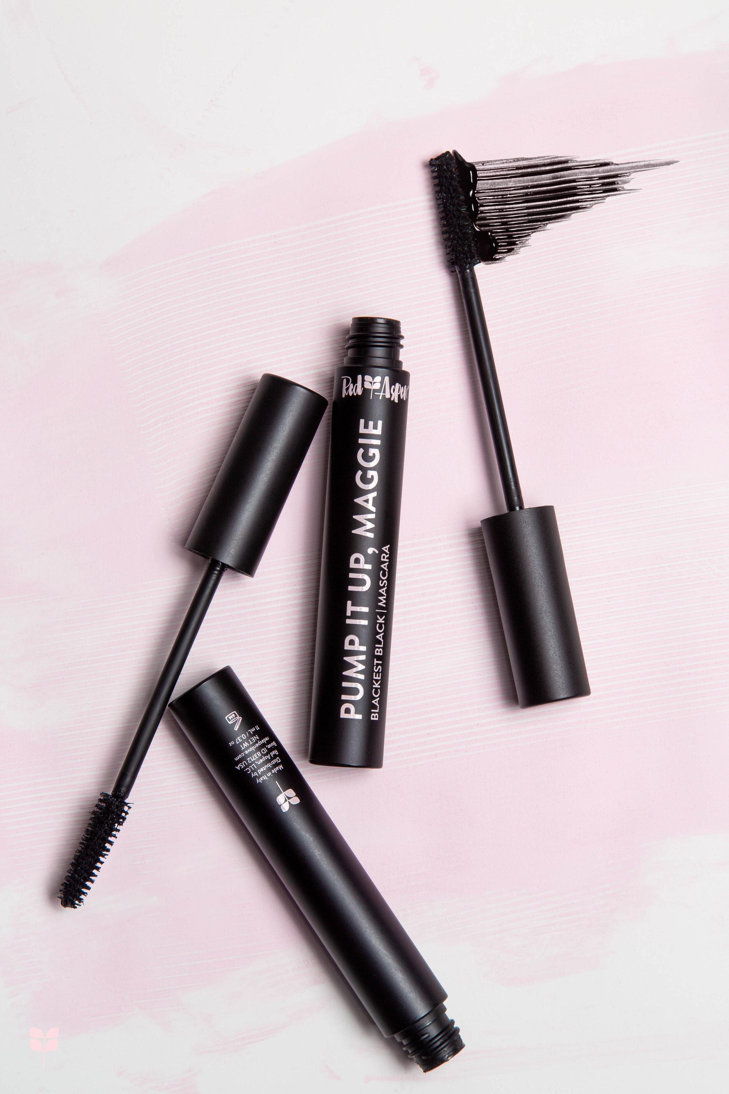 Watermark - Pump it Up, Maggie Product Styled.jpg