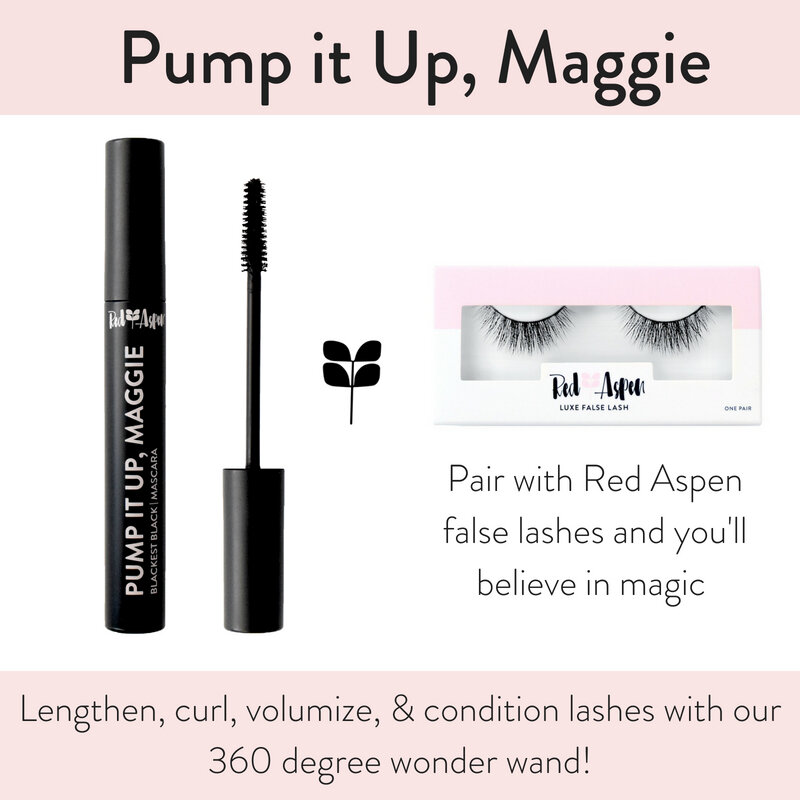 Social Image - Pump it Up Maggie Mascara Product (4).jpg