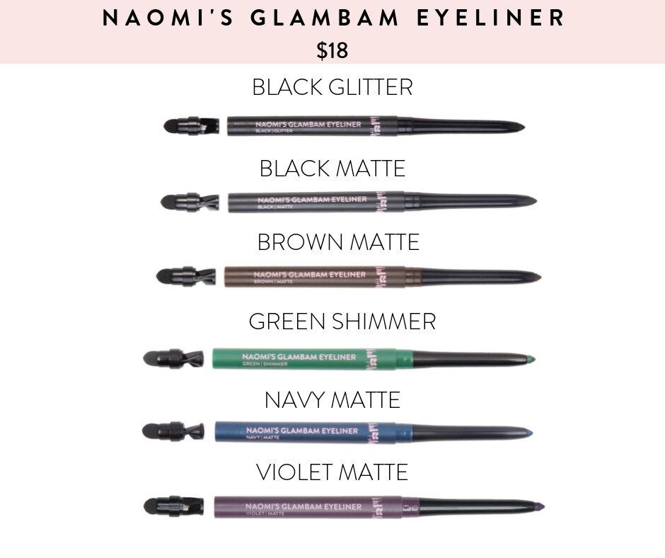 NAOMI'S GLAMBAM EYELINER (2).jpg