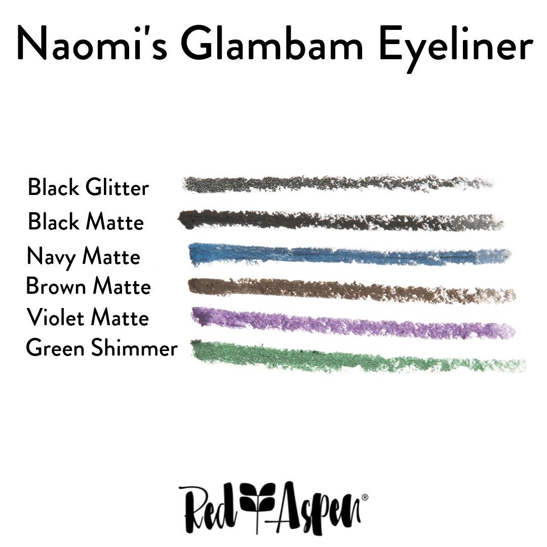 Green Shimmer Naomi Social Image (1).jpg