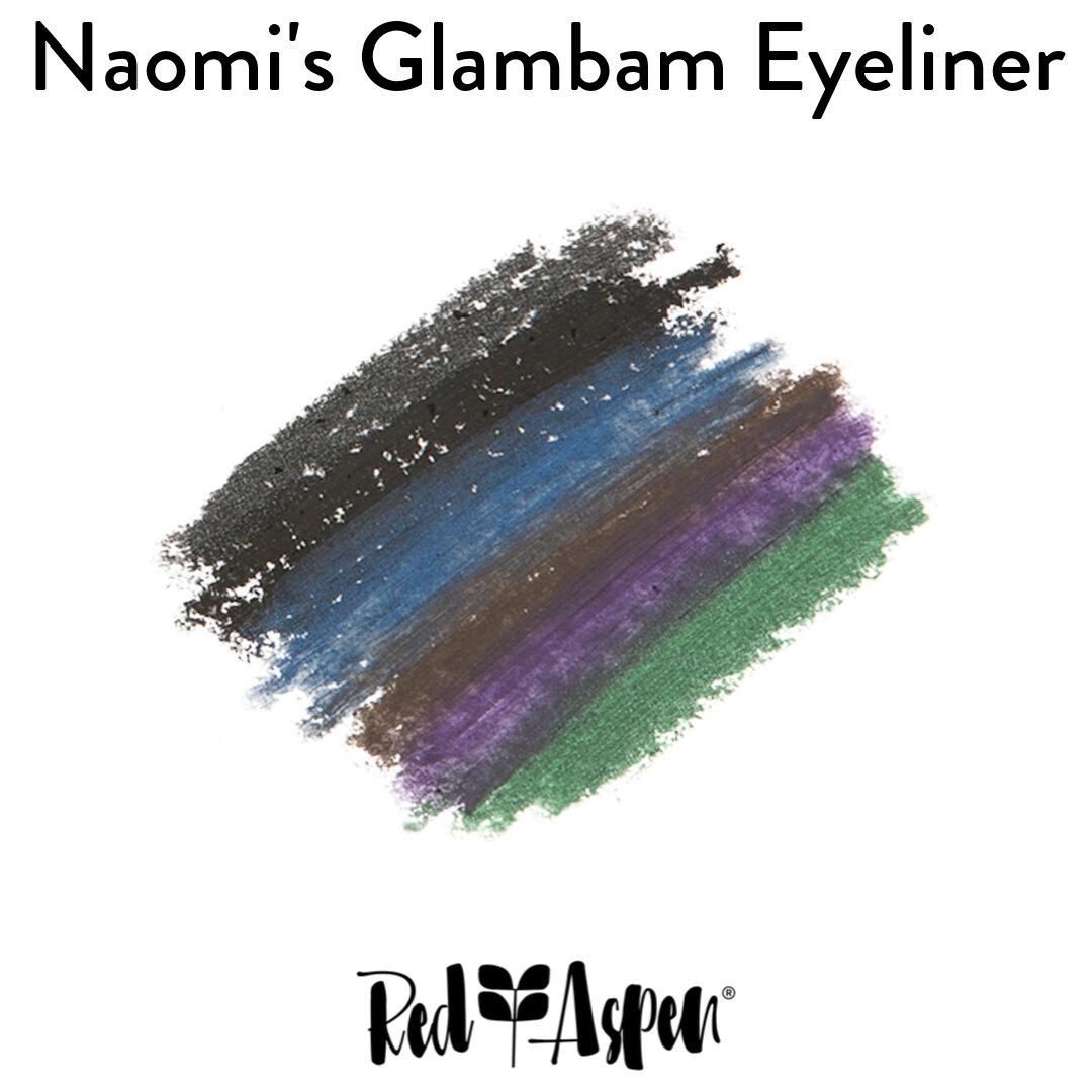 Green Shimmer Naomi Social Image (2).jpg