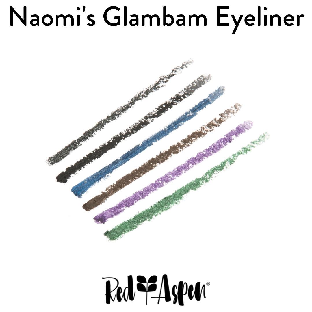 Green Shimmer Naomi Social Image (15).jpg
