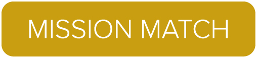 MIssion Match.jpg