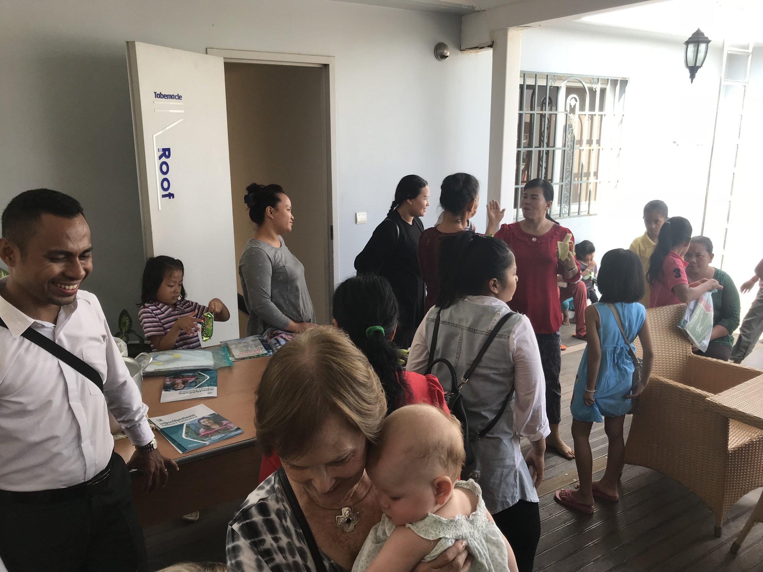 CCOP Khmer Congregation After Services.jpg