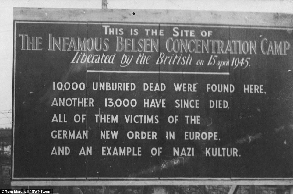 Bergen-Belser memorial.jpg