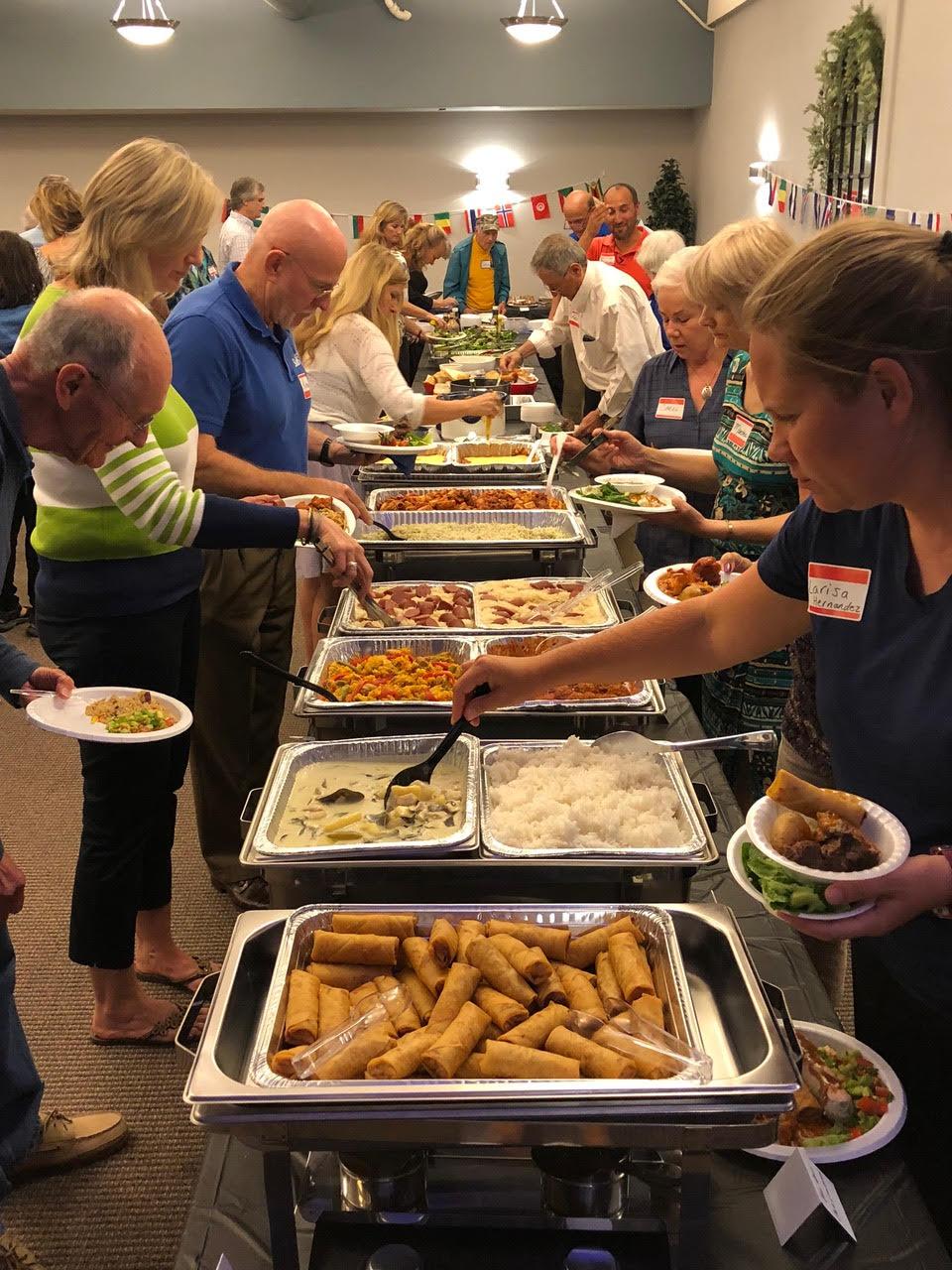 persecuted church banquet .jpg