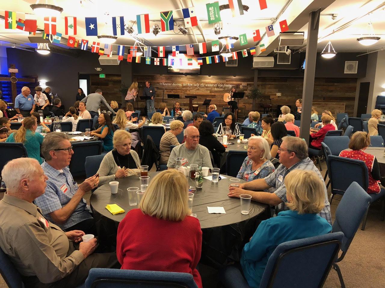persecuted church banquet 2.jpg