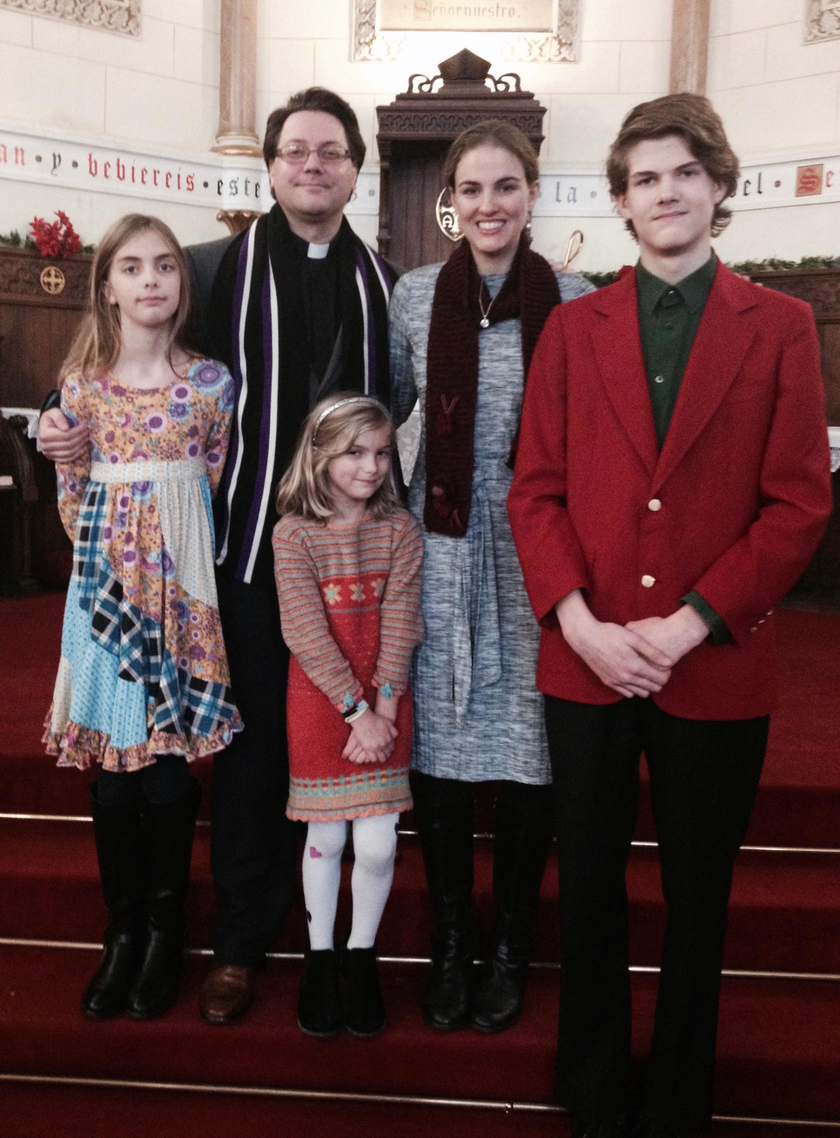 Duane Miller family.jpg