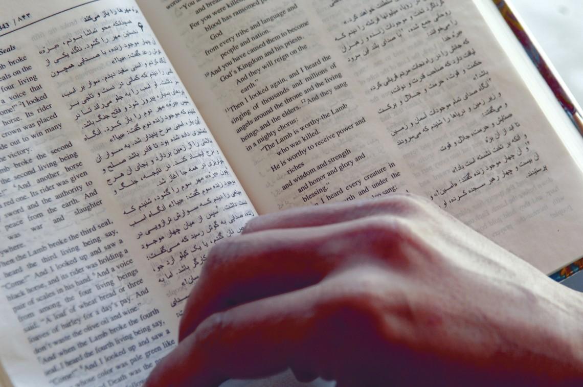 Syria-Arabic-English-Diglot-Bible.jpg