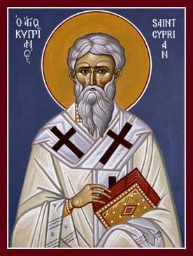 St. Cyprian.jpg