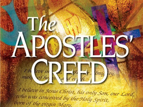 apostles_creed.jpg