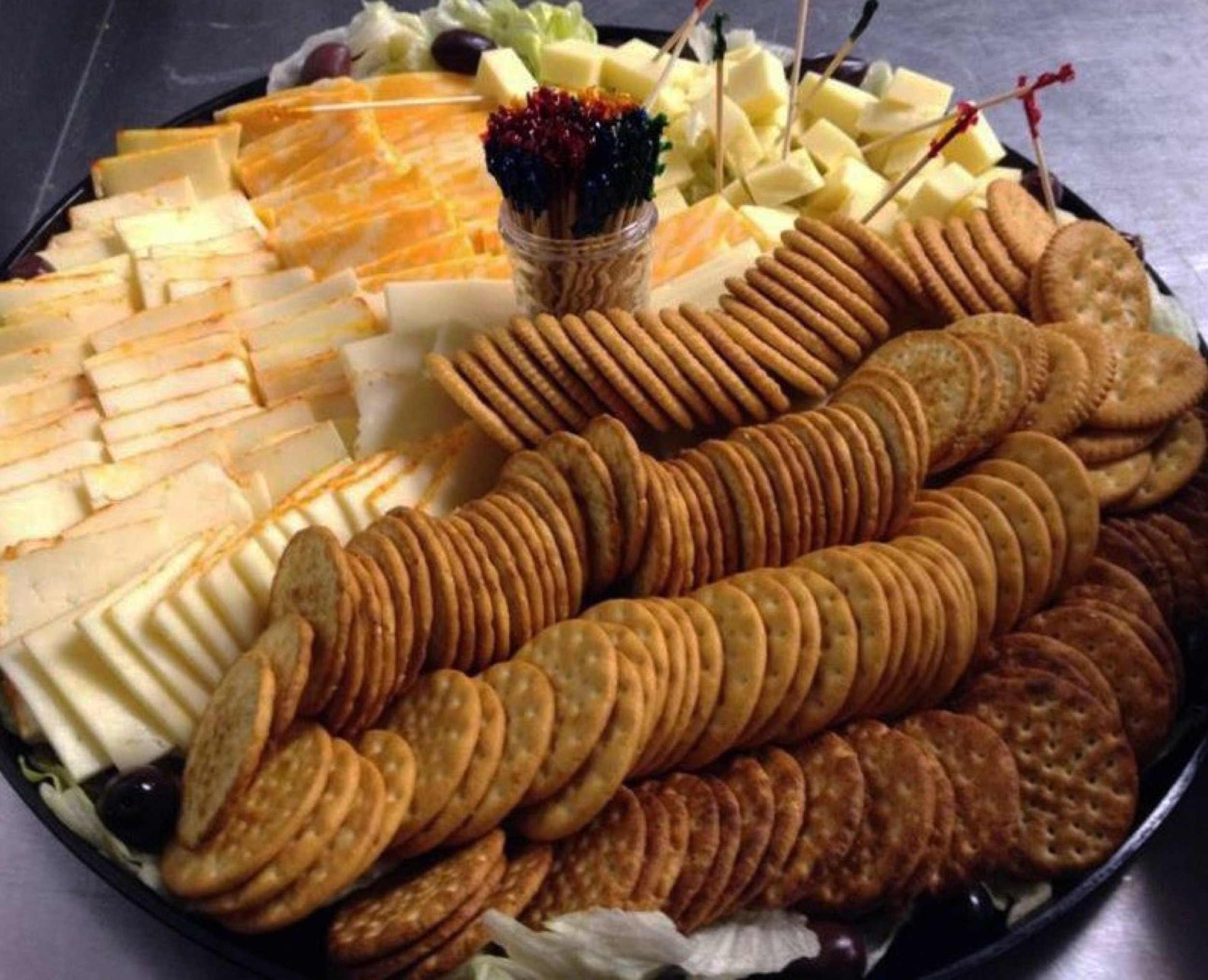 Cheese and Crackers Platter_Cleaned Up.jpg