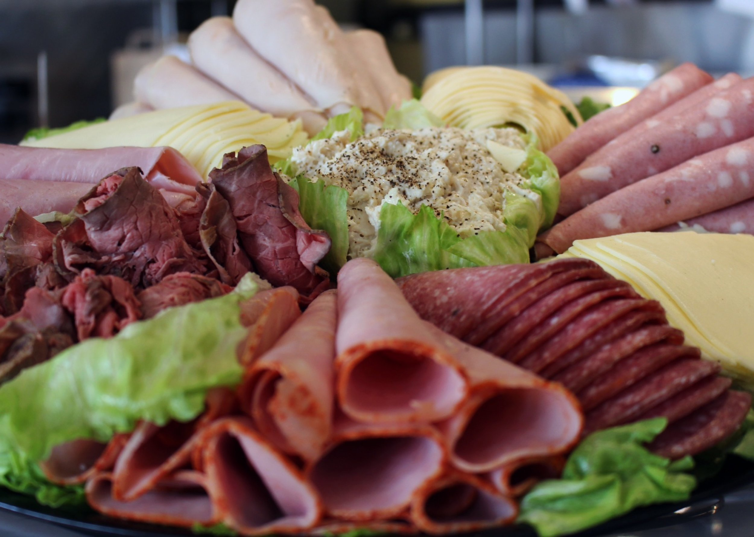 Cold Cut Platter 1_Cleaned Up.jpg