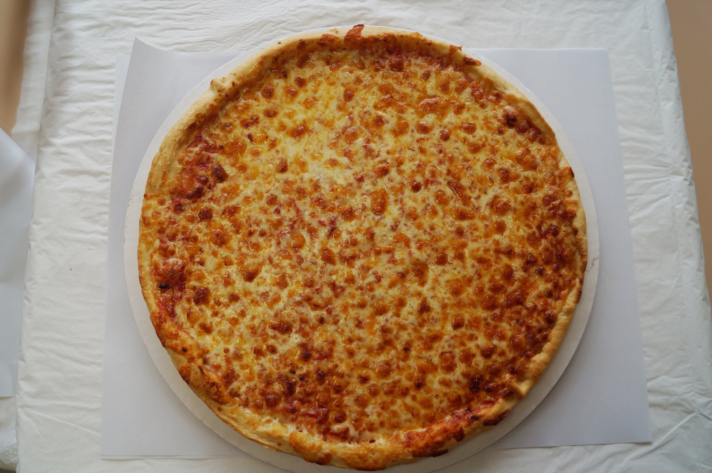 DSC05582_cheese_above.jpg