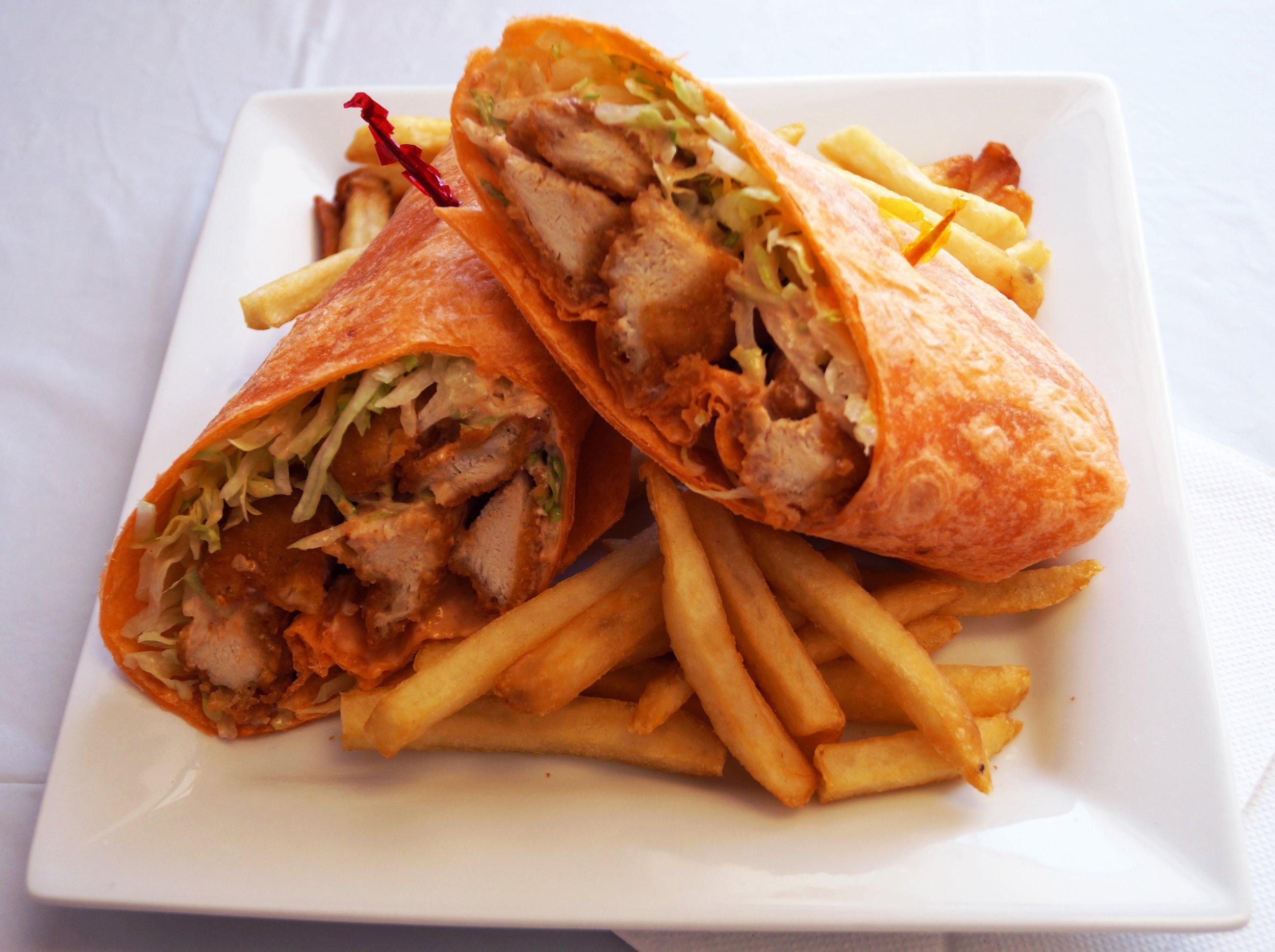 royal-roast-beef-BuffZone-chicken-wrap.jpg