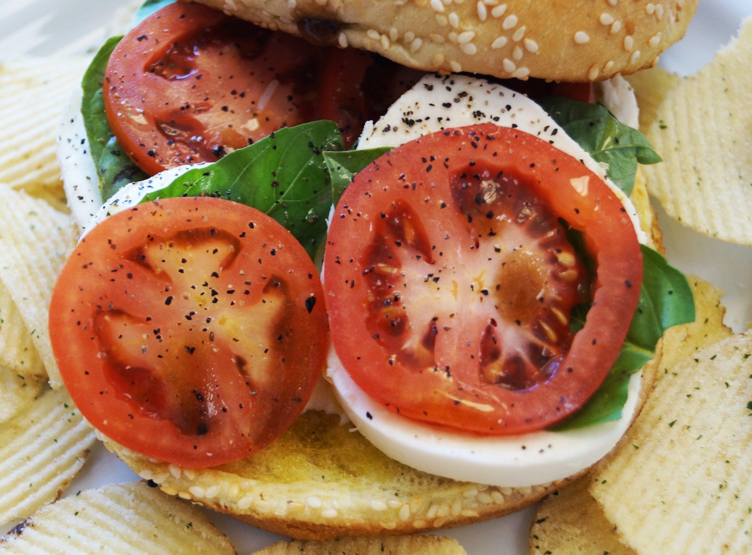 royal-roast-beef-caprese-sandwich-close-up.jpg