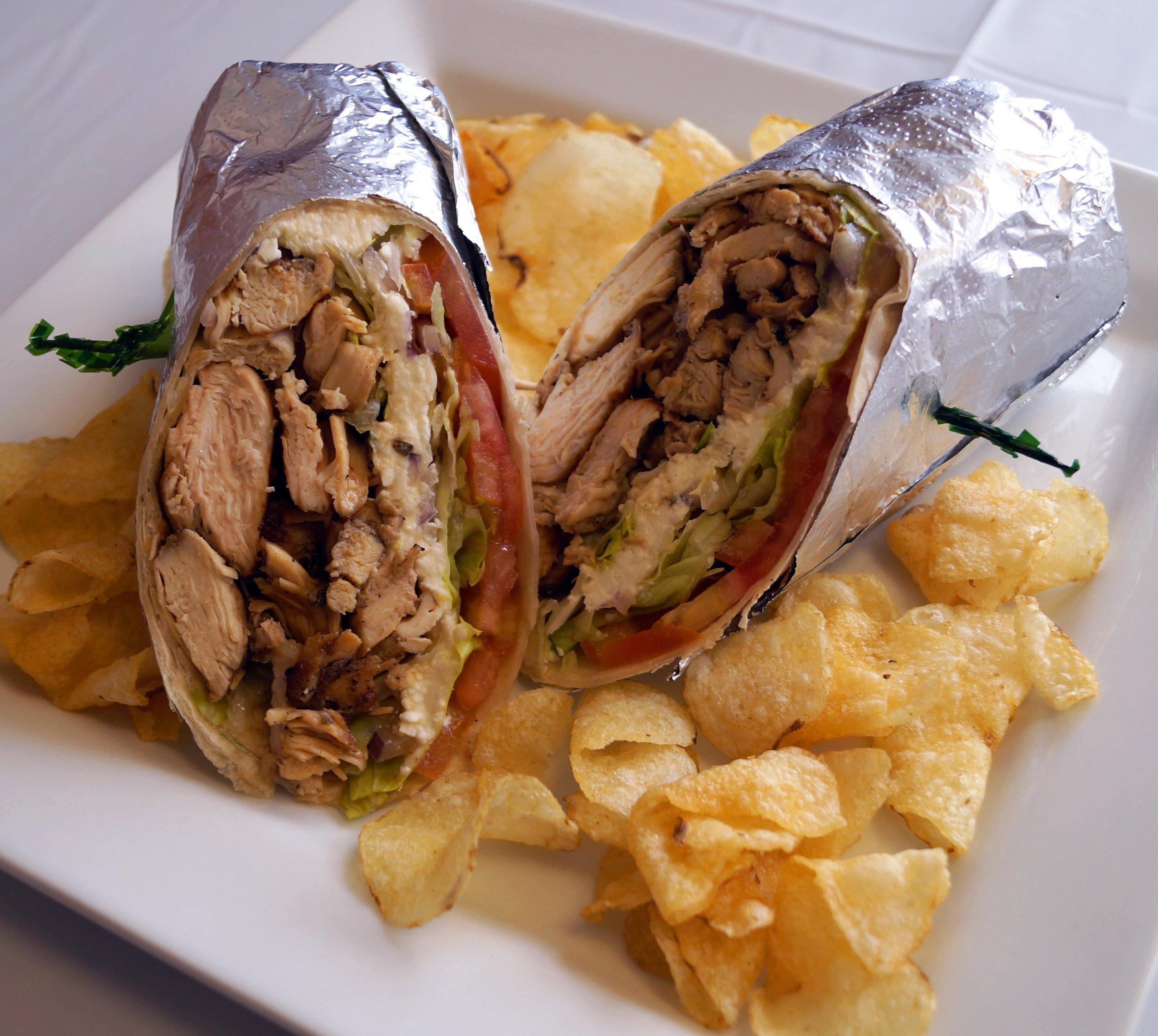 royal-roast-beef-chicken-kabob-wrap.jpg