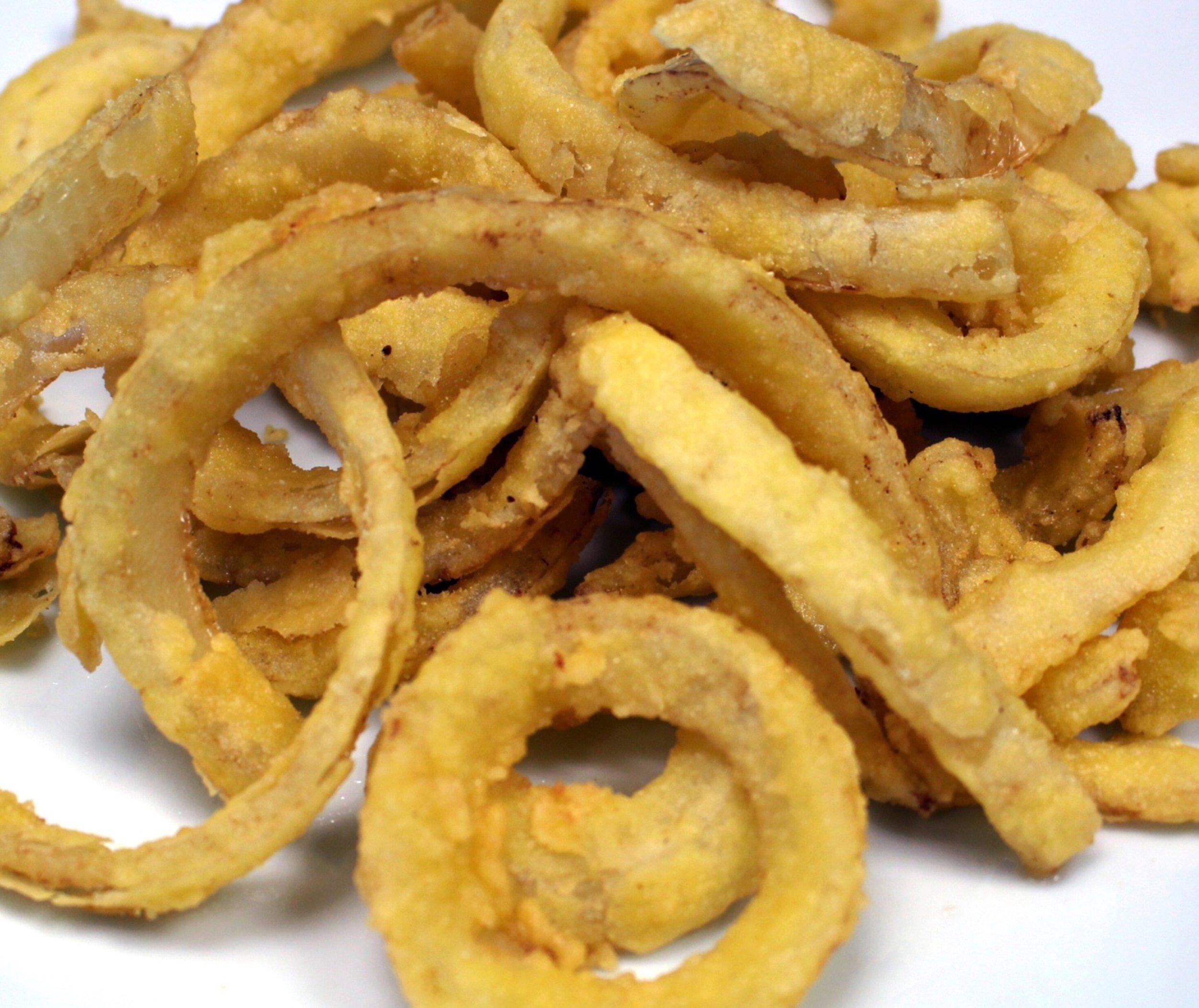 royal-roast-beef-onion-rings.jpg