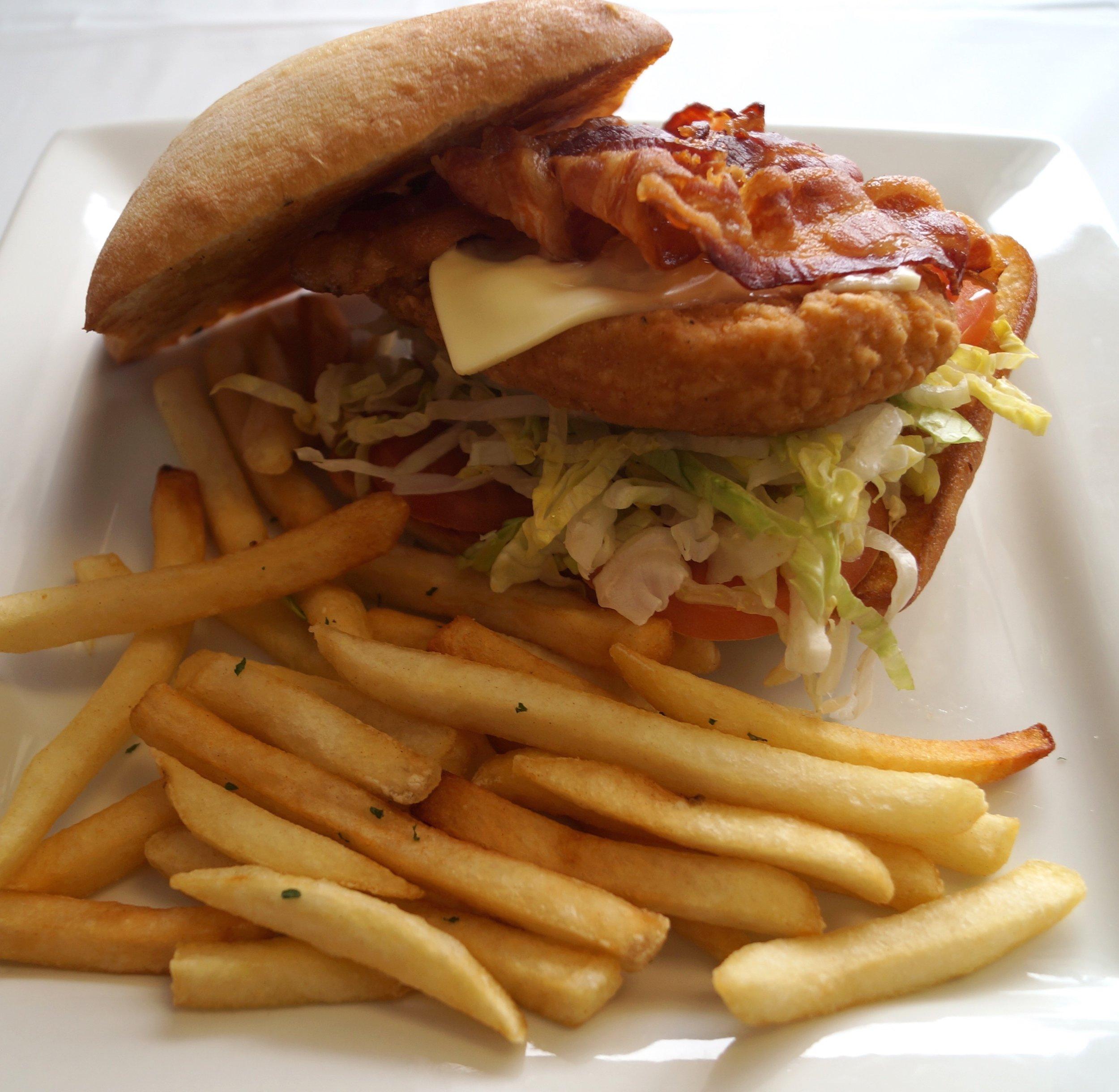royal-roast-beef-royal-chicken-sandwich.jpg