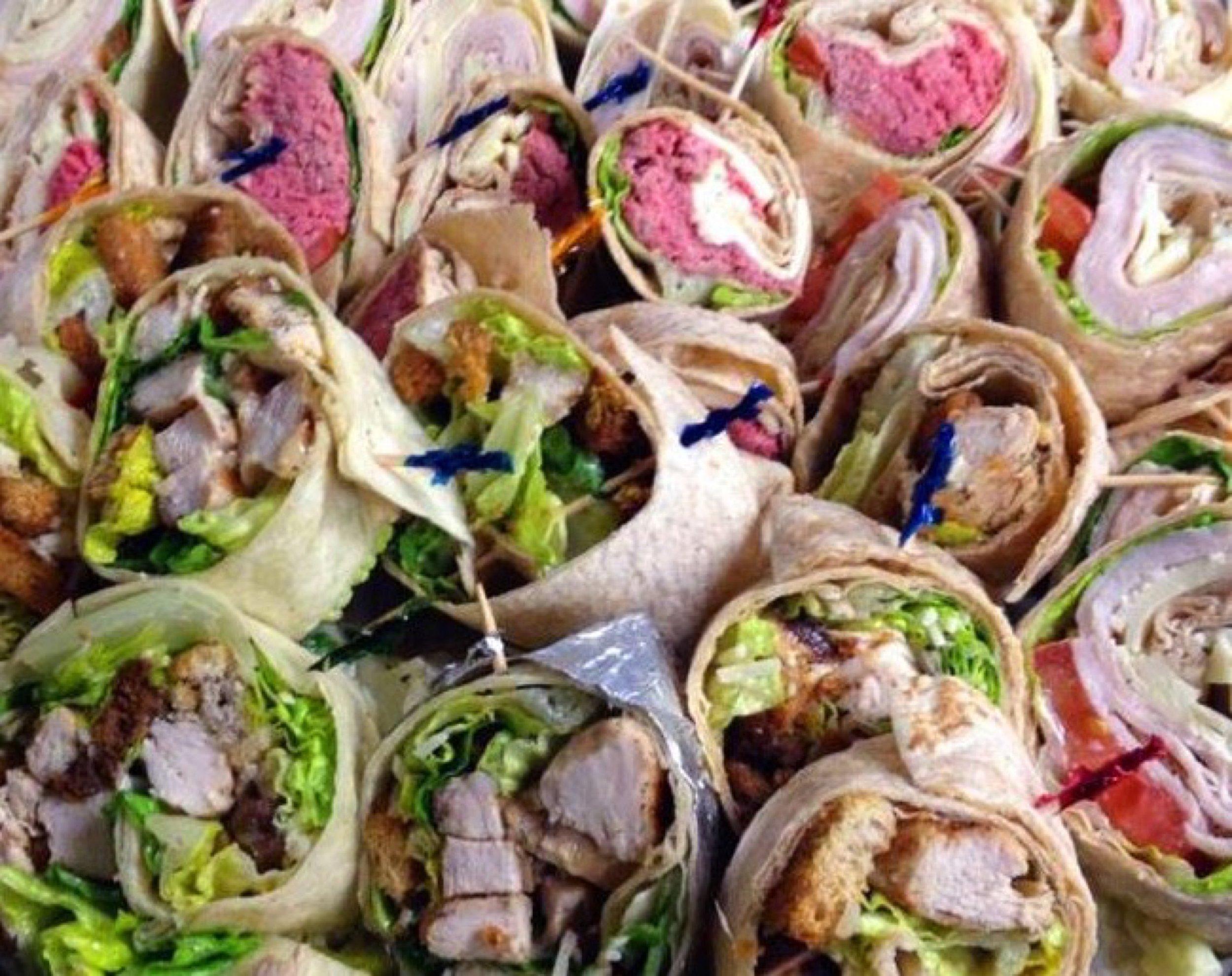 royal-roast-beef-wrap-platter.jpg