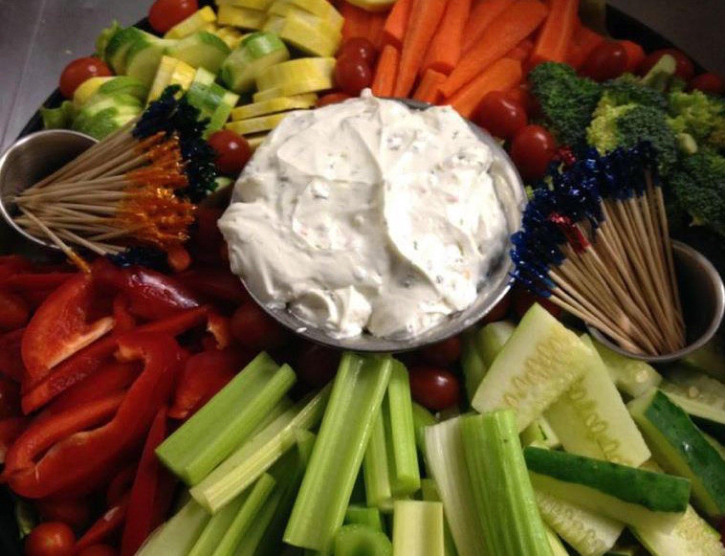 Veggie Platter_Cleaned Up.jpg
