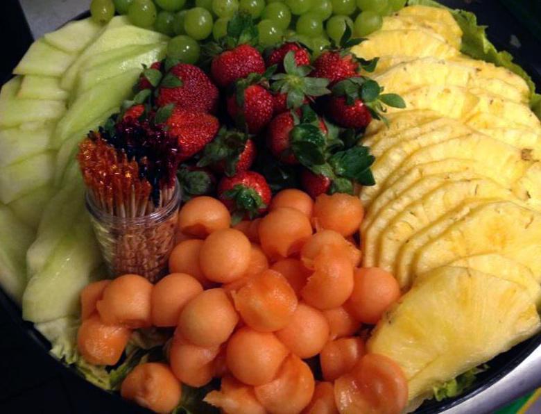 Fruit Platter_Cleaned Up.jpg