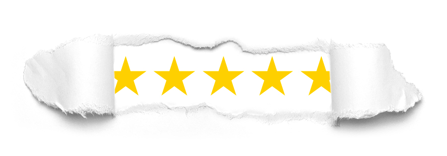 five-stars-header.jpg