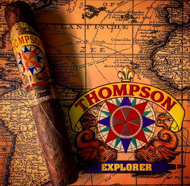 Thompson Explorer Habano.jpg