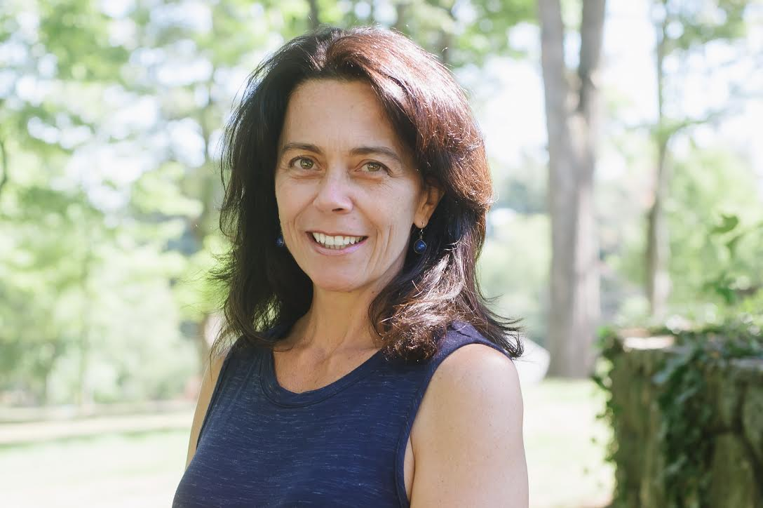 Britt Ruhe is responsible for Momenta's operational management, financial management, and strategic planning. Previous to working with Momenta, Britt was the founder and director of a community based mental health and wellness center, and the director of an educational foundation in Costa Rica. She has her M.B.A from the University of Massachusetts.