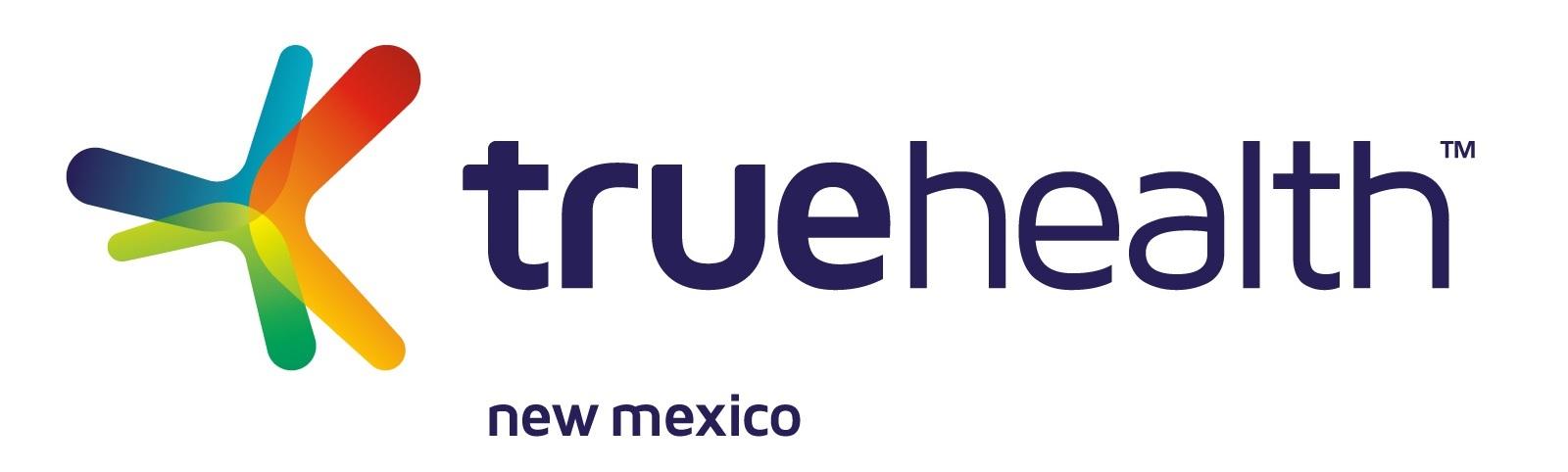 True-Health-Logo-Inline-cmyk.jpg