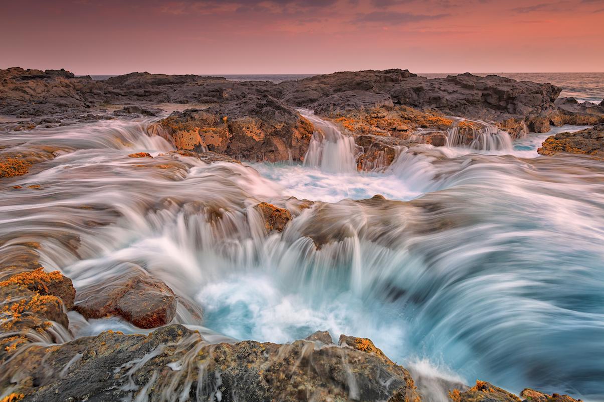 Seascape drainers- Kona, Big Island, Hawaii - Ketino Landscape Photography.png