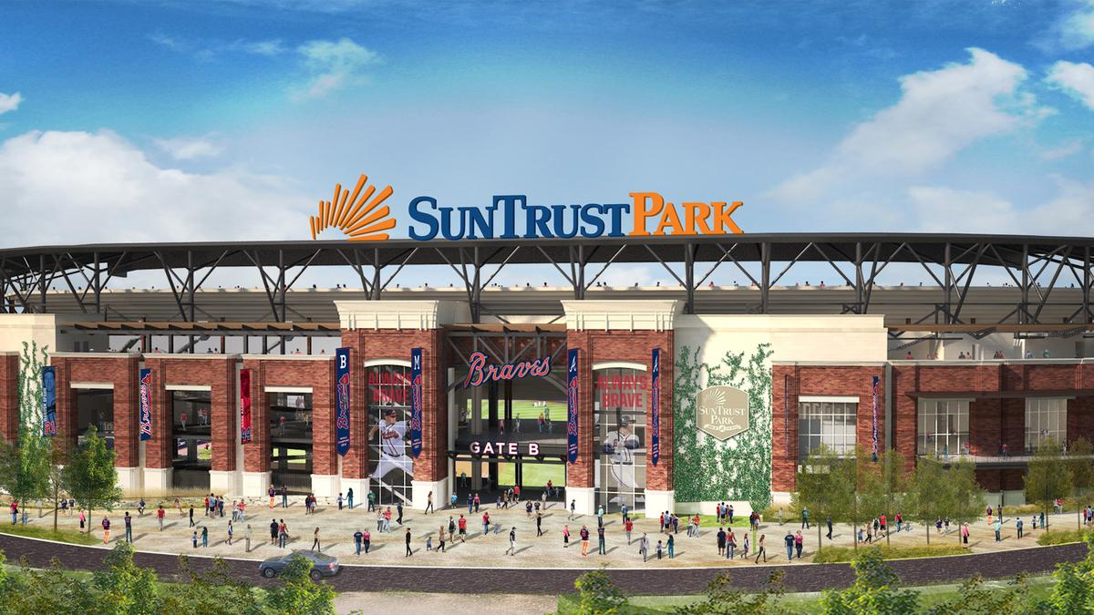 suntrust-park-third-base2x-1200xx1671-940-5-0.jpg