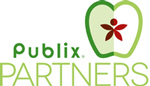 publix-partners-logo_150x86.jpg
