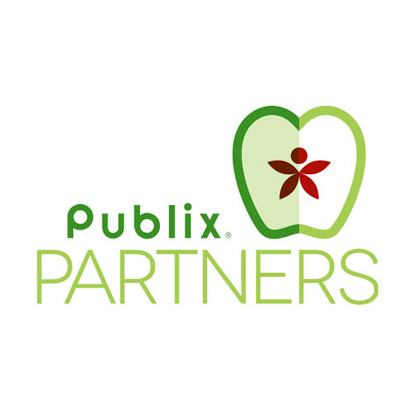 publixpartners-squarewithspacearound.jpg