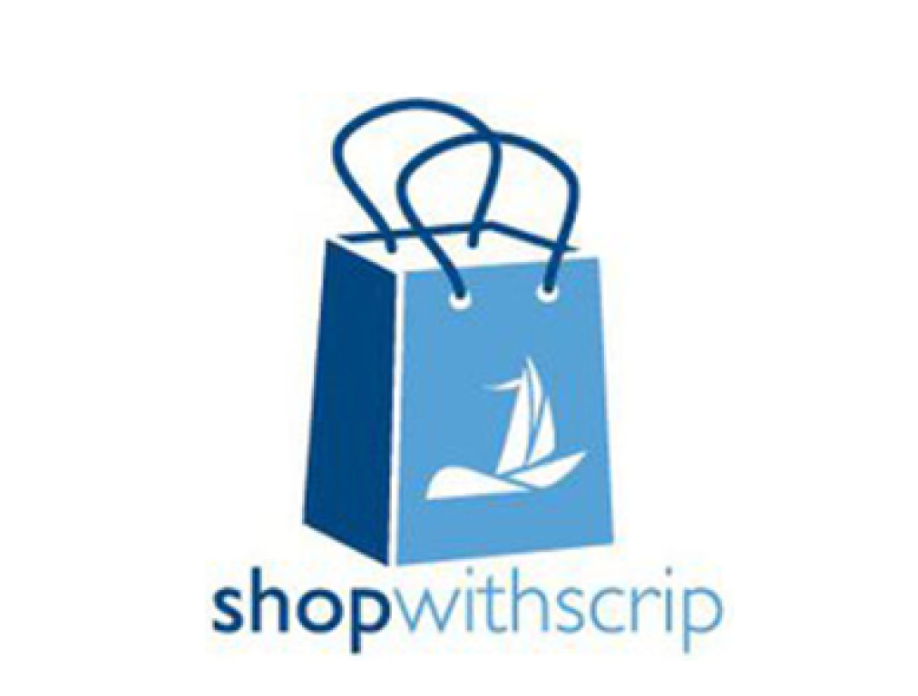 ShopWithSCRIP-BlueBag-Logo.PNG