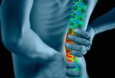 493x335_low_back_pain_overview_slideshow.jpg
