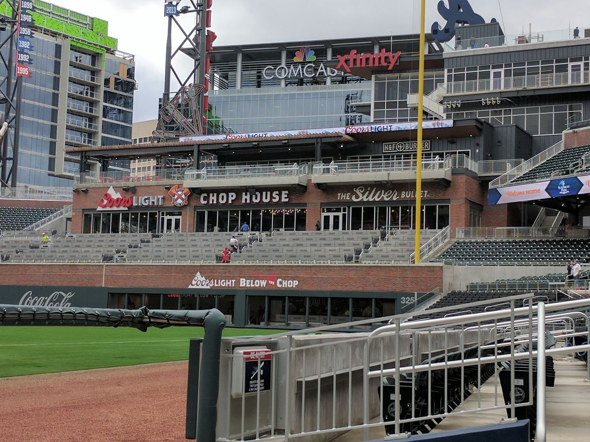 braves_chophouse_suntrust_park.jpg