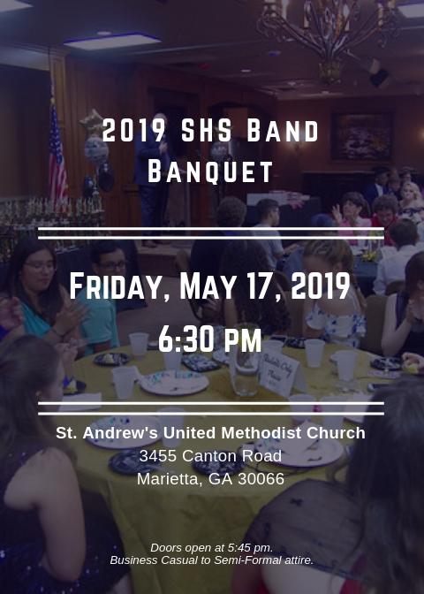 2019-Banquet-Event.jpg