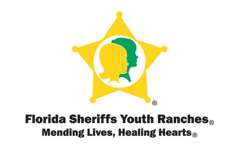 FL-Sheriff-Youth-Ranches.jpg