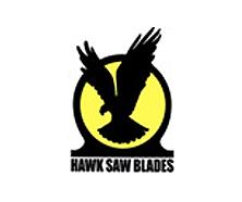 hawk_saw_blades.png