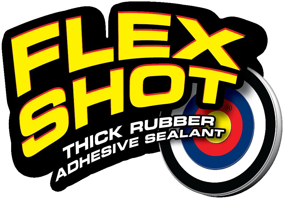 Flex Shot Logo ®.png