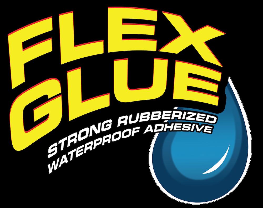 Flex Glue Logo.png