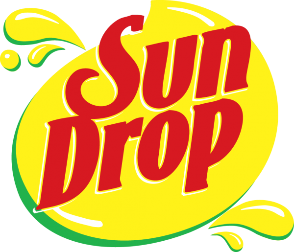 sun-drop-logo.png