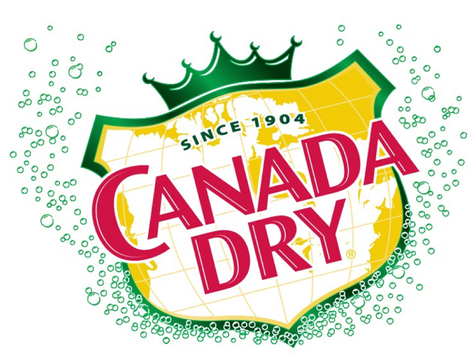 canada dry.png